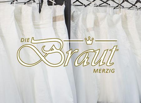 Die Braut Merzig