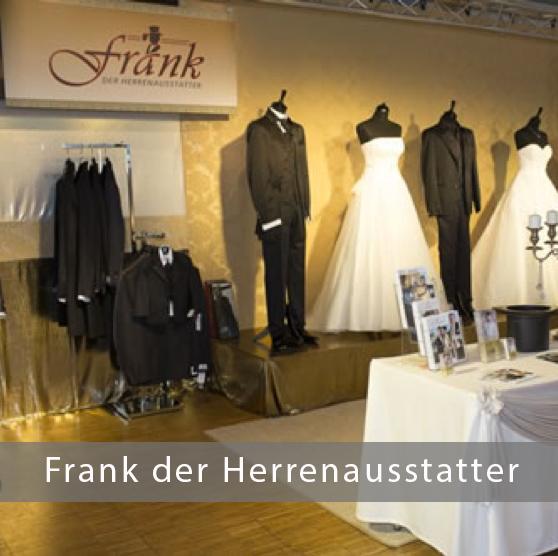 Frank der Herrenausstatter