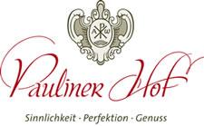 Pauliner Hof Ruwertal